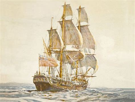 eighteenth century boats 18th century british ship 18th century gadding getting