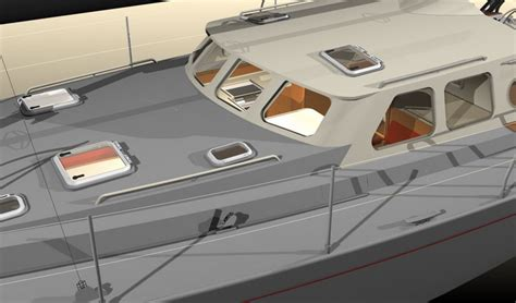 expedition boat plans expedition sailboat plans
