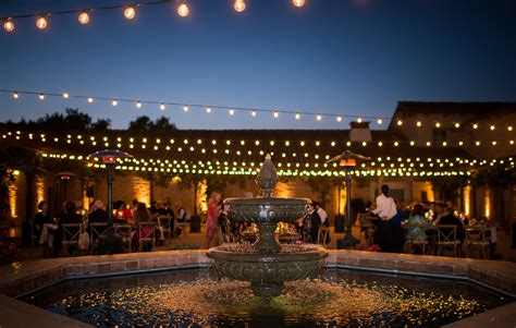 wedding venues southern california without catering adamson house malibu estate santa barbara venues