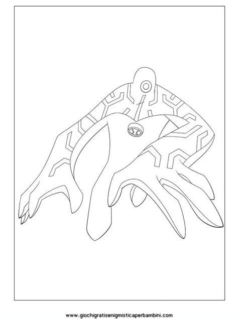 Coloring Pages Games Y8 | coloring book y8 maze island line image