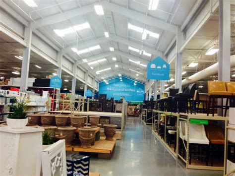 home interior warehouse day 278 at home store going beyond