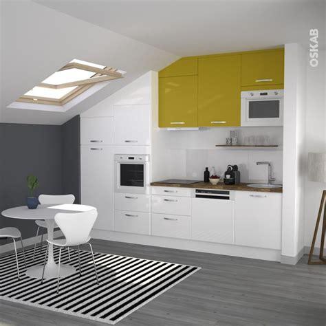 peinture resine cuisine beau peinture resine meuble de cuisine 16 cuisine jaune