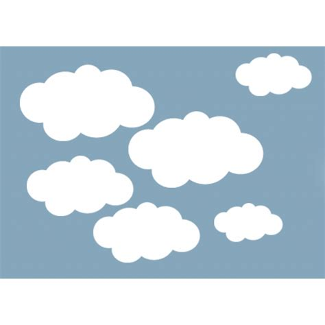cloud stickers for walls cloud stickers for walls cloud wall stickers for nursery clouds decals clouds wall decals