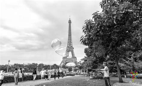 imagenes de vacaciones en blanco y negro visitar par 237 s foto relato de la ciudad luz en blanco y negro