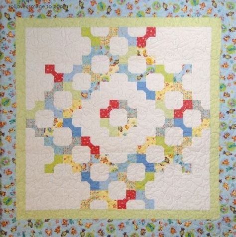 Bowtie Quilt Pattern by Charming Bow Tie Quilt Patterns Free Quilt Block Tutorial