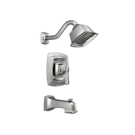 Moen Tub Faucet Replacement Parts by Faucet 82830 In Chrome By Moen