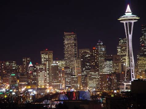 Mba Internships In Seattle by Awp Seattle Come On By Michigan Quarterly Review
