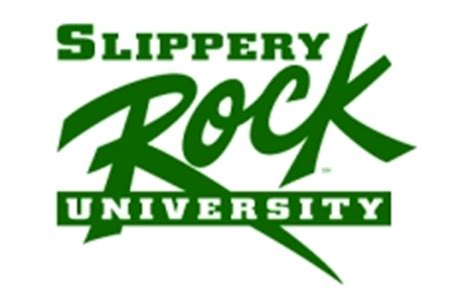 Slippery Rock Mba Accreditation by Best Hospitality Colleges In Pittsburg Universities