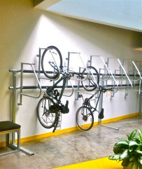 Bike Rack For Office by The World S Catalog Of Ideas