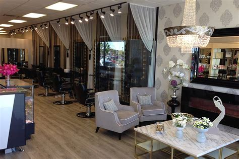 hir salons in las vegas with picctures of haircuts luxe beauty salon las vegas premiere full service beauty