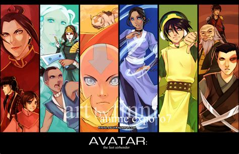 The Legend Of Korra Animated Wiki Fandom Powered By Wikia Avatar The Last Airbender Vs Battles Wiki Fandom Powered By Wikia