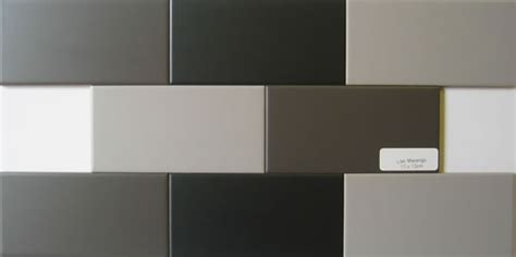 kitchen tiles liso perla wall tile grey matt medium