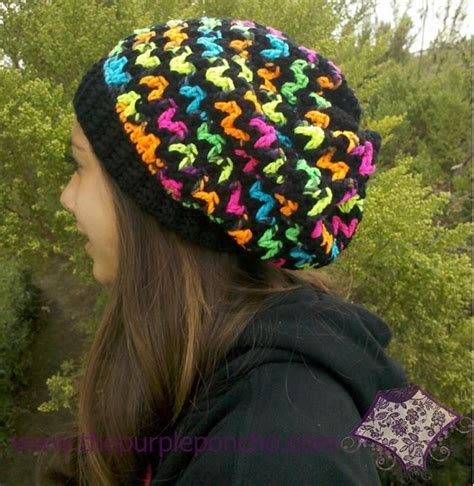 crochet hat pattern lightweight yarn pin by brandi jones on crochet hats pinterest