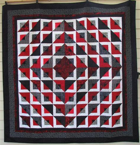 quilt pattern radiant geometric pattern quilt radiant quilt 98 quot x98 quot queen
