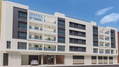 huis kopen malaga malaga stadscentrum appartement te koop realista
