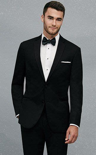 17 Best images about Grooms on Pinterest   Fashion