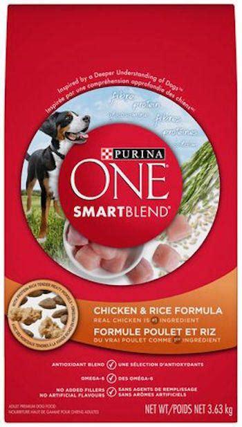 yorkie food brands food brands puppy