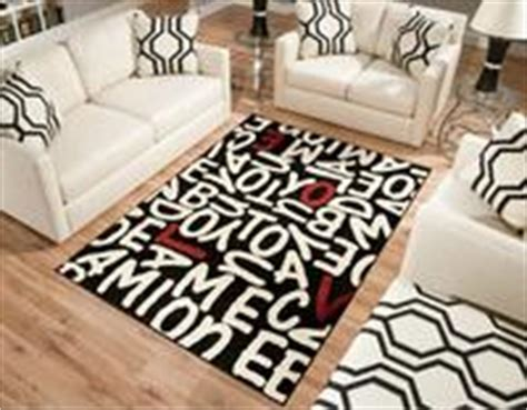 walmart rugs on sale dealmoon as low as 8 several rugs on sale at walmart 3 s h