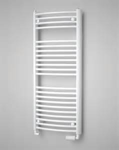 badezimmer radiator badheizk 246 rper passend f 252 r jedes badezimmer oder wohnraum