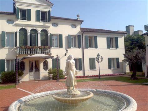 park villa fiorita villa fiorita picture of park hotel villa fiorita