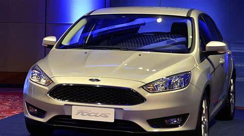 Fokus Usm Sdmi 2017 Top Rangking No 1 focus no g1 autoesporte tudo sobre carros
