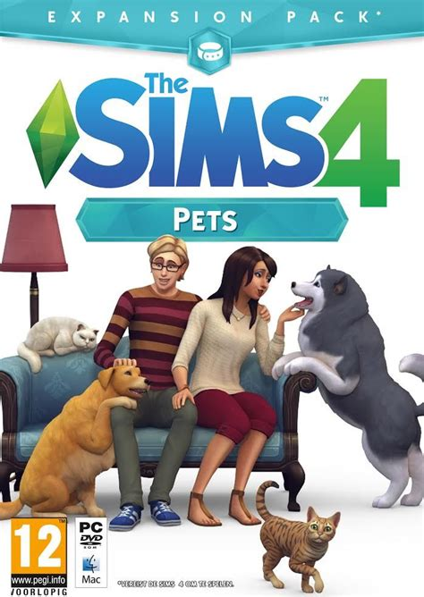 mod the sims downloads challenge themes stuff for kids 25 best ideas about sims 4 pets on pinterest sims for
