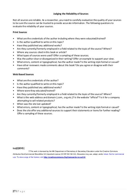 writing a prospectus for a research paper exle prospectus for research paper top quality