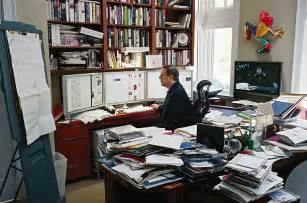 which of these is a home office stefan didak home office frequently asked questions faq