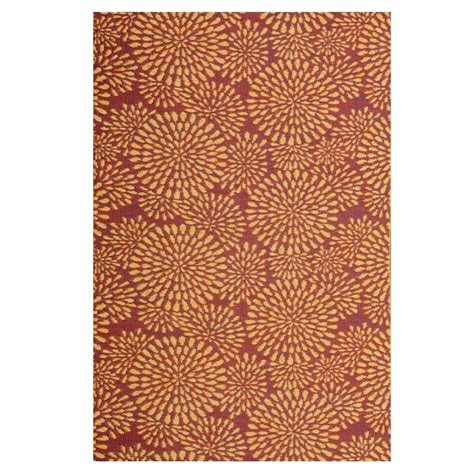 rugs made from recycled plastic sunburst rug made from recycled plastic furniture