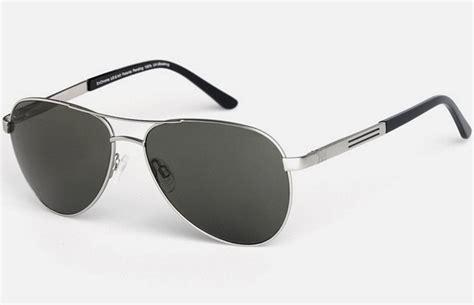 Cp You N Me Black Sepasang kacamata hitam ini dapat membantu penyandang buta warna blackxperience