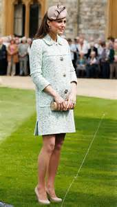 best maternity style kate middleton s baby bump