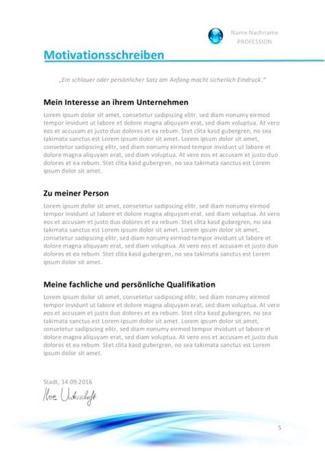 Anschreiben Bewerbung Muster Informatiker Layout F 252 R Die Bewerbung Als Informatiker Jobguru