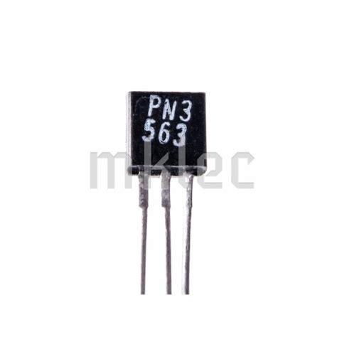 transistor tip41c lifier transistor lifier npn 28 images working of npn transistor lifier 2n3391a npn general