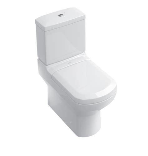 villeroy and boch bathroom accessories toilet accessoires villeroy boch 042155 gt wibma