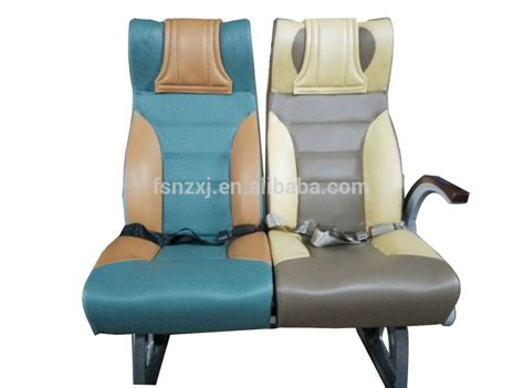 boat seats made in china yellow boat seat made in china view seat for boat foshan
