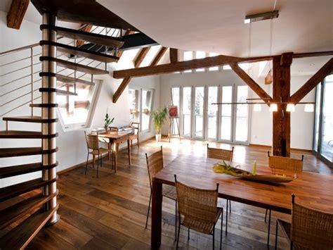scheune umnutzung umnutzung scheune bissegger schoch architekten ag