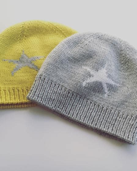 star pattern in knitting star hat knitting patterns and crochet patterns from