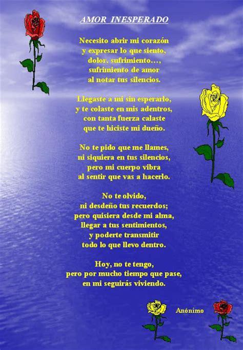 poemas de amistad poemas de amor poesias y poemas poesia de amistad memet ngepet