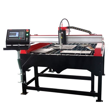 cnc bench what are the differences between plasma flame and laser