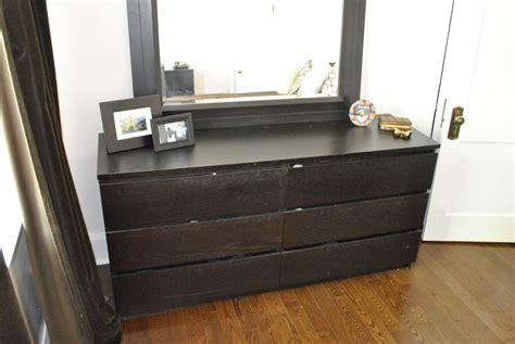 diy 6 drawer dresser plans diy diy 6 drawer dresser plans download diamond shaped