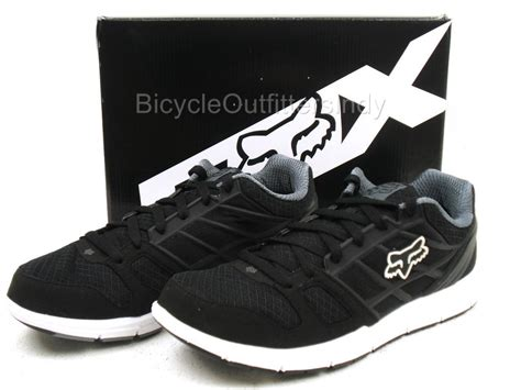 fox athletic shoes new fox motion elite shoes athletic lifestyle shoes