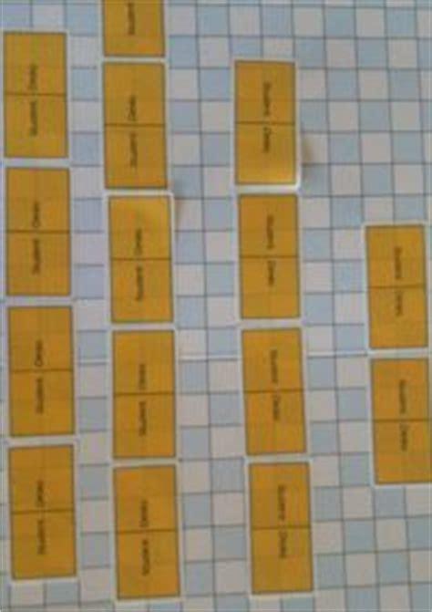 classroom layout for 30 students classroom designs on pinterest desk arrangements