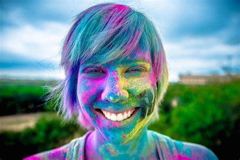 color me rad 5k color me rad 5k run 2015 sydney