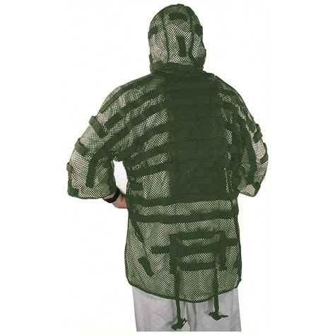 voodoo tactical jacket voodoo tactical jacket lookup beforebuying