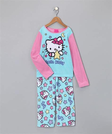 Hello Pijama hello pyjamas nannie s hello