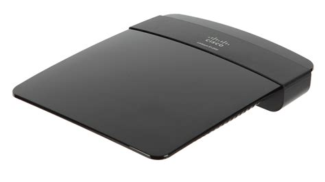 Linksys Cisco E1200 By Tecnet linksys e1200 monitor n300 wireless n router 1 year