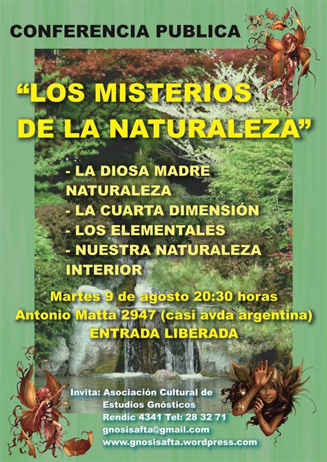 libro 1 los evangelios gnosticos especial semana santa gnosis antofagasta