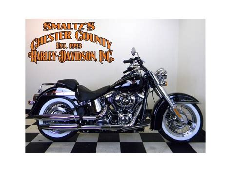 High Voltage Chrome Factory Seal buy 2008 harley davidson 105th anniversary harley on 2040