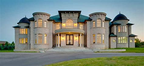 luxury home design uk mansion home designs myfavoriteheadache com