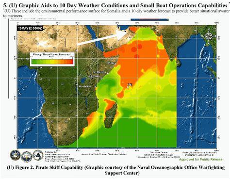 boat r fights eaglespeak somali pirates maersk vessel fights off
